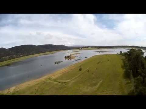 skywalker-x6-fpv-crash-at-castlereagh-cyclops-tornado-osd-mobius-cam