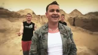 Weekend - Jesteś Zajebista - Official Video (2011)