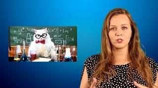 3-Хімія-8 клас-Будова атома. Склад атомних ядер
