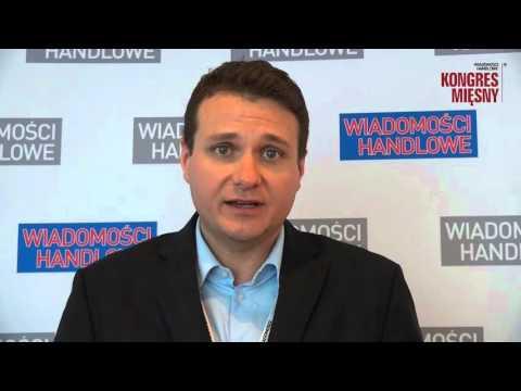 Kongres Mięsny 2016: Milenijna szansa dla polskiego drobiu (video)