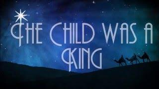 """Mark Chesnutt - """"Light Of The World"""" Official Lyric Video"""