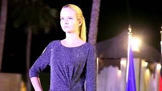 Starco German Brands Fashion show عرض ازياء لعلامات تجارية المانية في الكويت
