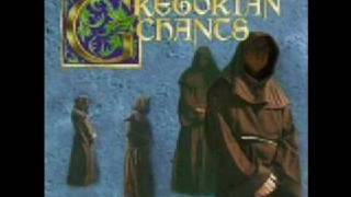 Benedictine`s Monks of St Michael - Kyrie Christe Eleison