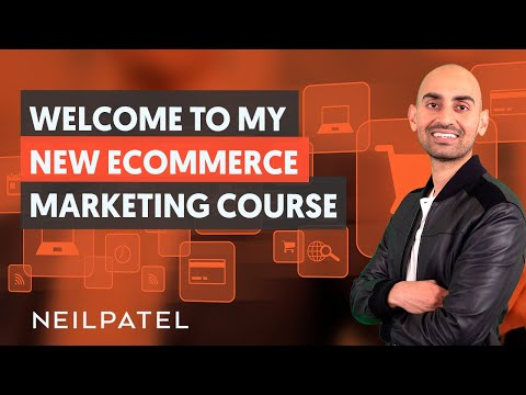 Welcome to Ecommerce Unlocked: Your Free Ecommerce ...