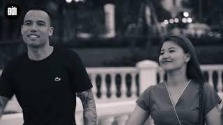 VÒNG XOÁY CUỘC CHƠI FILM | THẬT MẠNH | ĐỜI TV