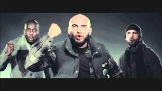 Médine Feat. Brav et Tiers Monde - Jusqu'ici tout va bien (Official Teaser)