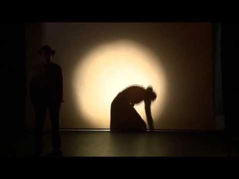 Bande-annonce : Archivé: Danser Baudelaire