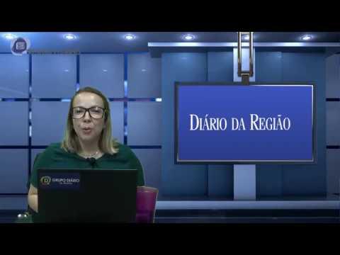Resumo Diário - 15/7/2019