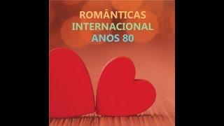 Musicas Inesquecíveis dos Anos 70 80 90 Internacionais