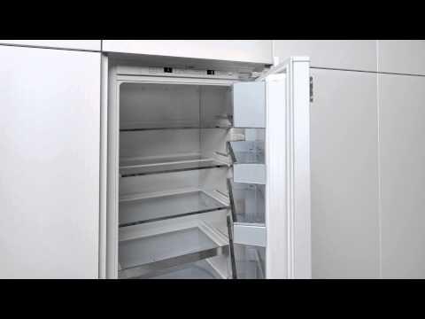 Bosch Kühlschrank Serie 6 : Bosch kir af ab u ac günstig im preisvergleich kaufen