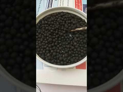 Humic Acid Shiny Ball - Humino Shiny Ball