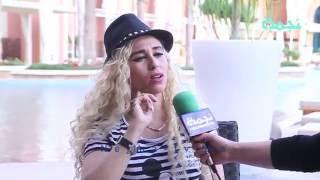 مازيكا سينا:انا احسن من شاكيرا و لاطاي ديالي بحال le boisson - نجمة تيفي تحميل MP3