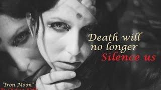 Iron Moon   Chelsea Wolfe (Lyric Video)
