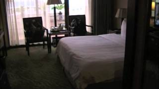 preview picture of video 'Welcome to Guilin, China: The Bravo Hotel.mov'