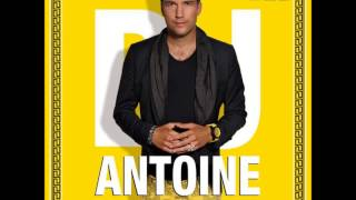 Dj Antoine - Bella Vita (Dj Antoine vs. Mad Mark) [2K13 Radio Edit] {with Lyrics}