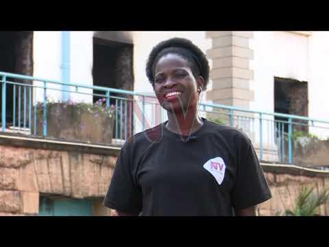 EKIZIMBE KY'EMAKERERE EKIYIDDE: Abamanyi ebyafaayo bagamba kya nkizo nnyo