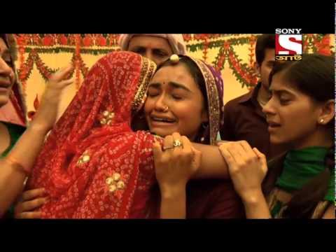 Crime Patrol - Bengali - Episode 31 - Sony AATH - Video - 4Gswap org