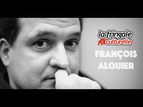 Vidéo de Francois Alquier