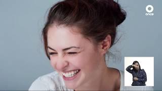 Diálogos en confianza (Saber vivir) - Beneficios del humor
