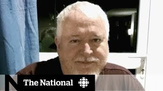 Piecing together serial killer Bruce McArthur's path