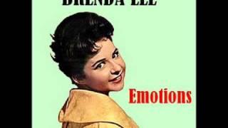 Brenda Lee - Emotions