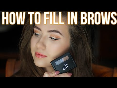 Eyebrow Kit by e.l.f. #3