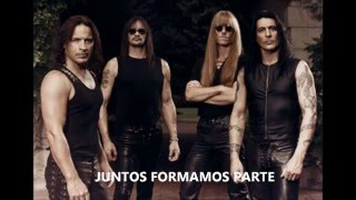 Manowar army of the immortal sub Español