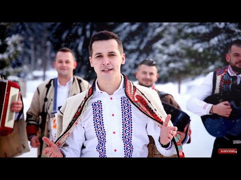Un bărbat din București care cauta femei frumoase din București