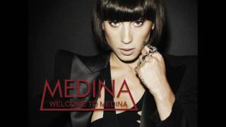 Medina - You And I (Acoustic Version)