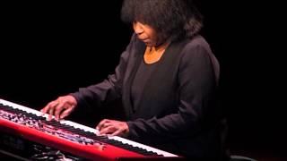 Joan Armatrading - The Weakness In Me - Scottish Rite Auditorium - April 18, 2015