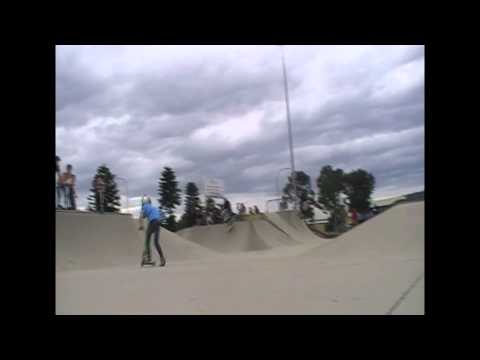 leumeah clips - ft. Nick Dobbie, Justin Neal, Tristan Harrison, Chris naa and Dylan Thistleton