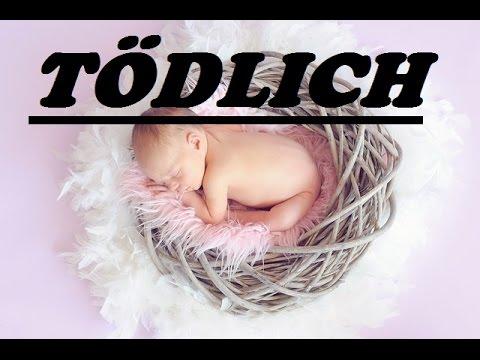 Babynahrung / Der Anfang vom Ende / ICH BIN ENTSETZT / Baby stillen!