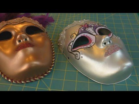 Bilang isang mask mula sa lebadura nakakaapekto sa balat
