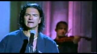 Ricardo Arjona - Duele Verte