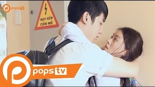 [Phim] Nếu Như Em Quên Anh (Forget Me Not) - Mowo (Engsub)