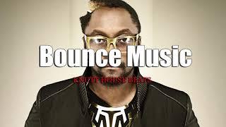 Will I am Type Beat - Bounce Music