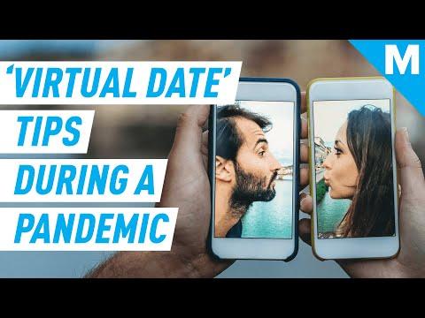 Frauen Dating-Site