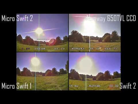 micro-swift-2-aomway-650tvl-ccd-swift-2-micro-swift--fpv-camera-comparison