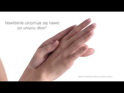 Co hemoroidalny wideo