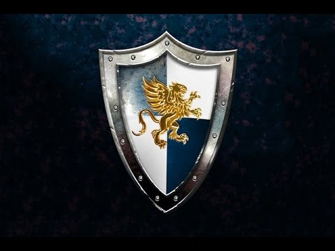 Герои меча и магии 5 старая версия скачать