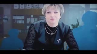 Круглосуточная консультация юриста онлайн бесплатно