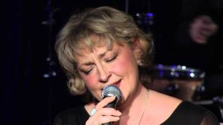 Greta Matassa - In My Solitude