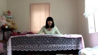 札幌のシンガーソングライター怜花 YouTube サムネイル画像