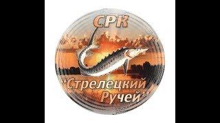 Михайловская слобода платная рыбалка у сереги