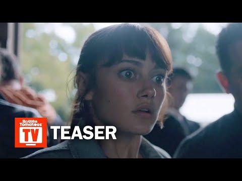 Download Sweetbitter Season 1 Episodes 7 Mp4 & 3gp   FzMovies