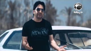 تحميل اغاني محمد نور | أغنية قلبي اللي عاش لك MP3