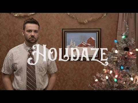 Karácsonyi kábulat online