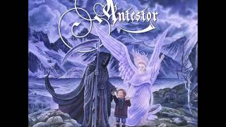 Antestor - Via Dolorosa