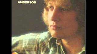 John Anderson - The Arms Of A Fool