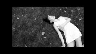 Keep Breathing ~ Ingrid Michaelson